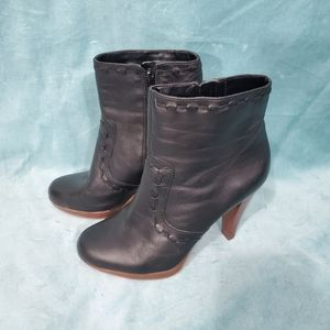 Guess by Marciano booties size 6 US